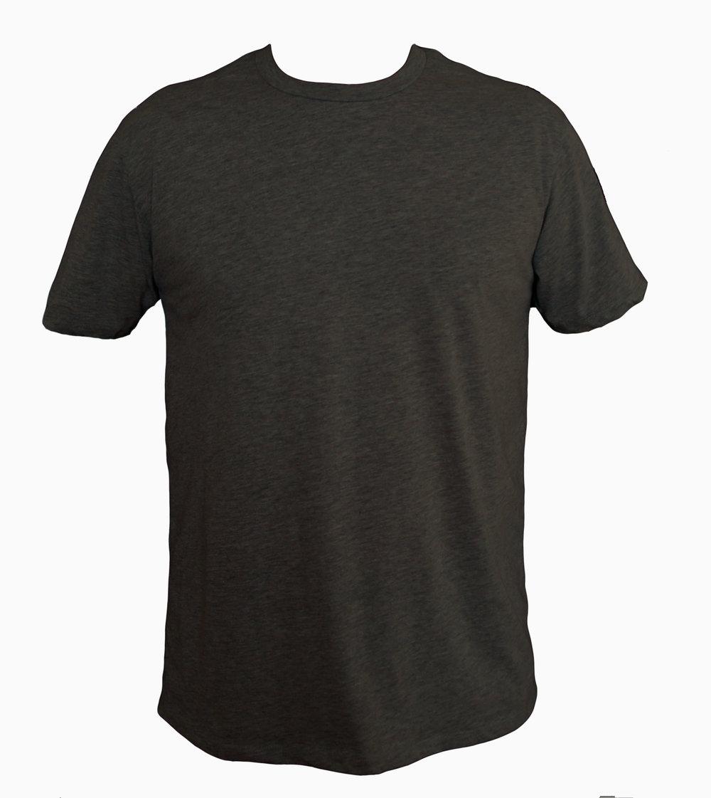 TheSewingMills6040Men's:unisexlTshirt.jpg