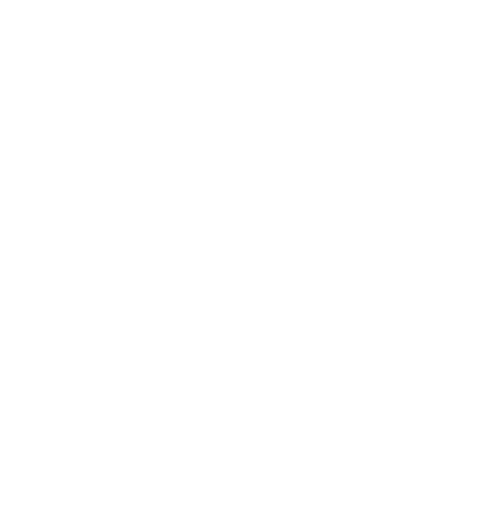 The Worship Foundation