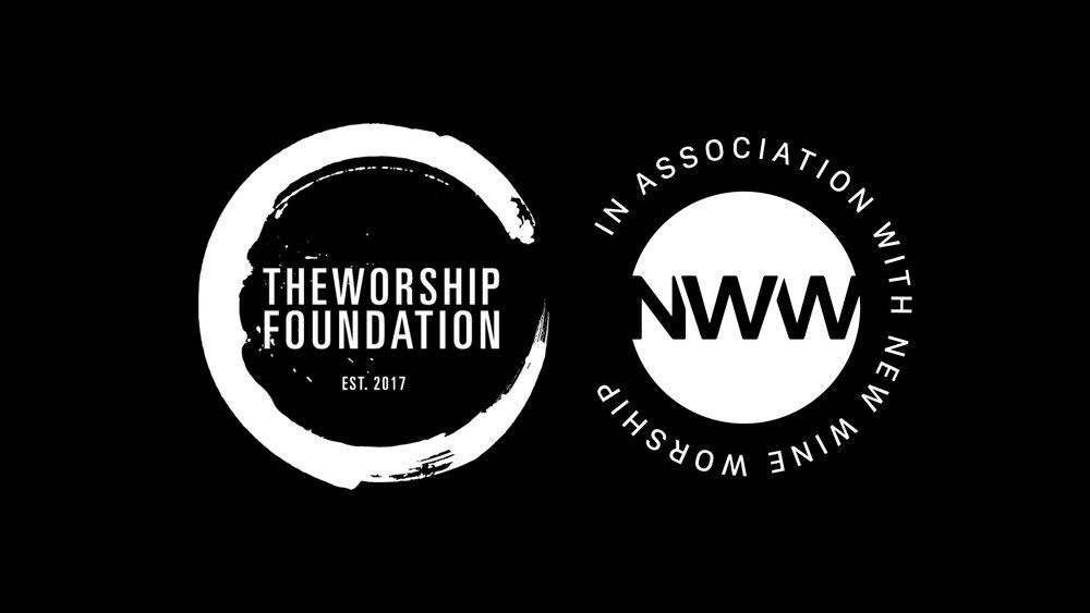 TWF+NWW.jpg