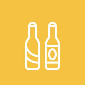 PCPK Icon Bottling.jpg