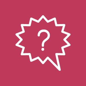 PCPK Icon FAQ.jpg