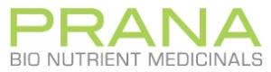 LOGO-PRANA-Logo-01-300x80.jpg