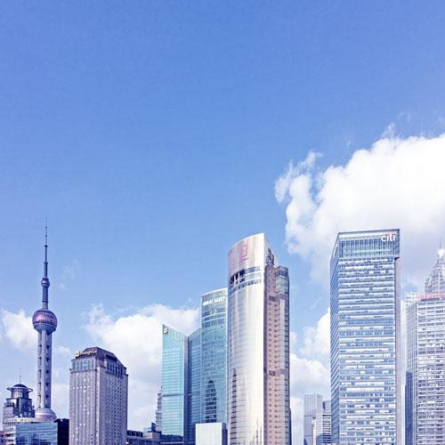 2100rbm in SHANGHAI