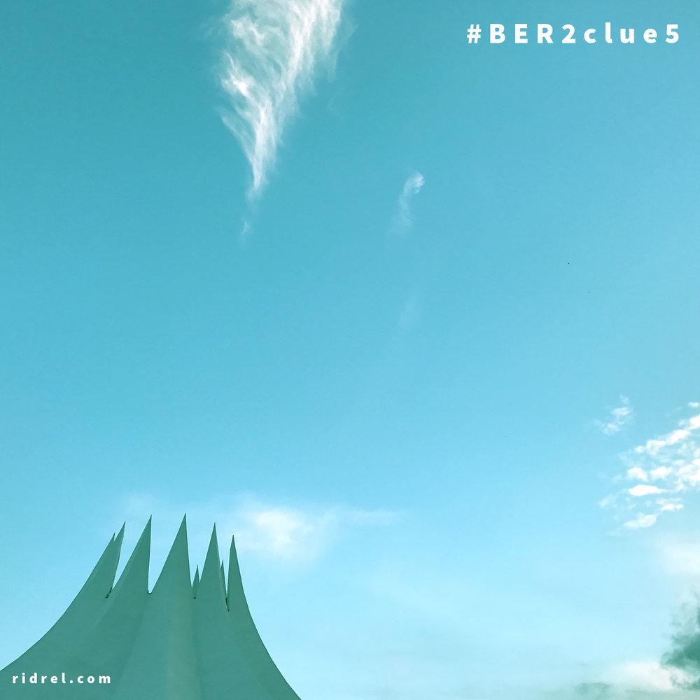 5.clue_ridrelB2.jpg