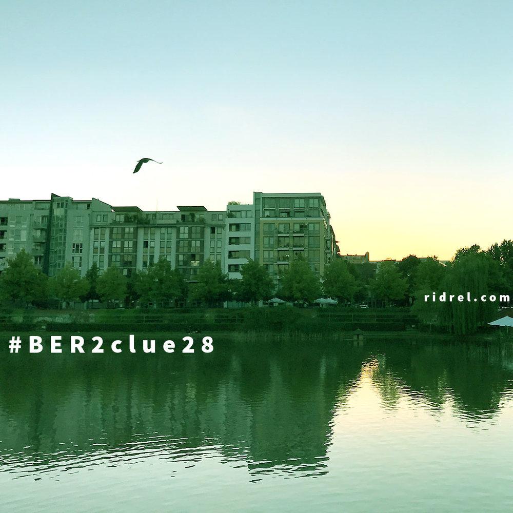 28.clue_ridrelB2.jpg