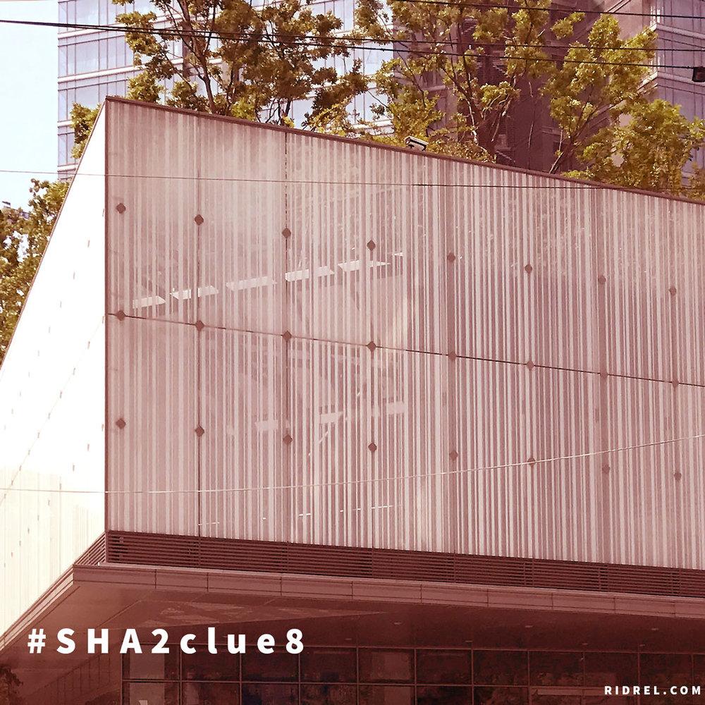 8.clue_ridrelSHA2.jpg