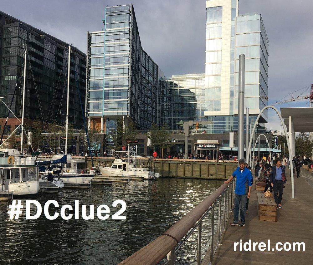 Clue 2 - DC.jpg