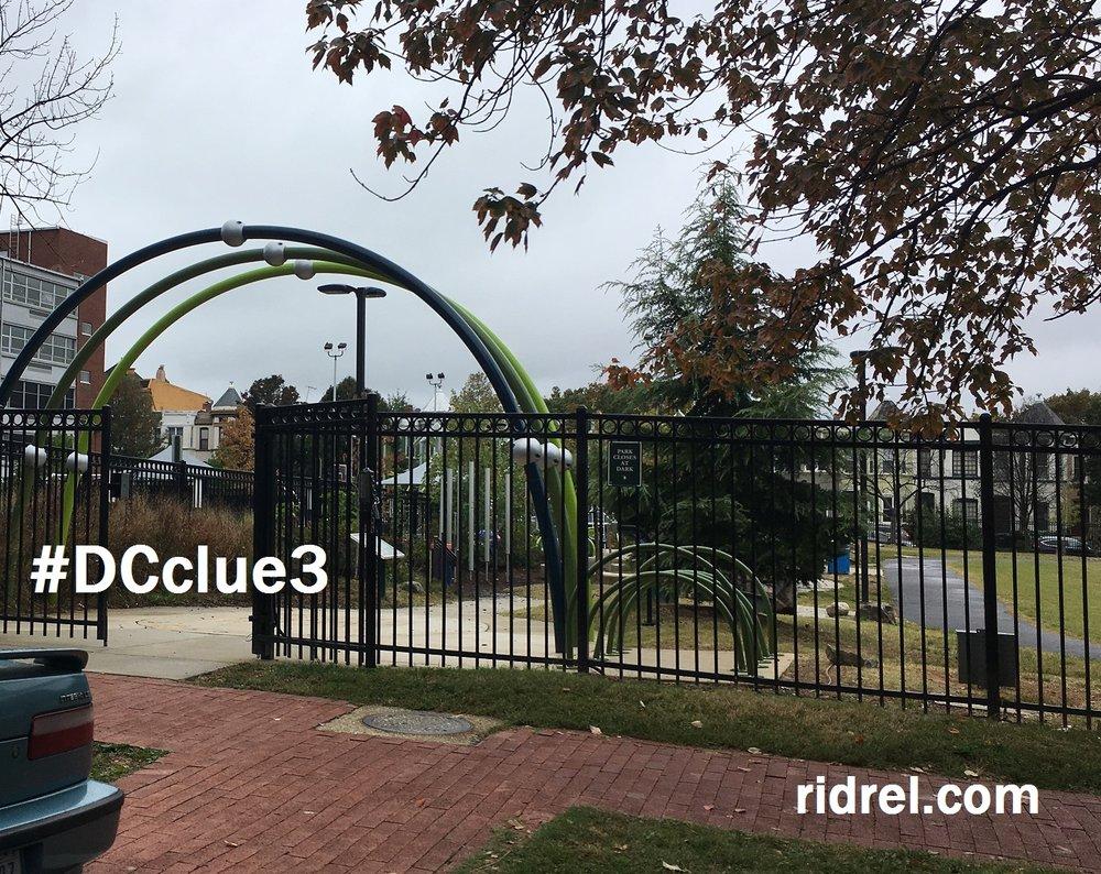 Clue 3 - DC.jpg