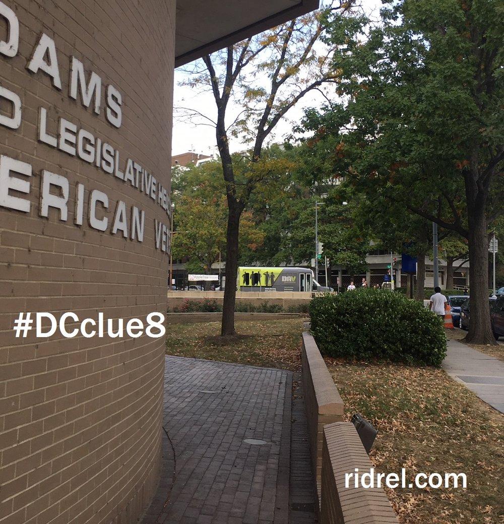 Clue 8 - DC.jpg