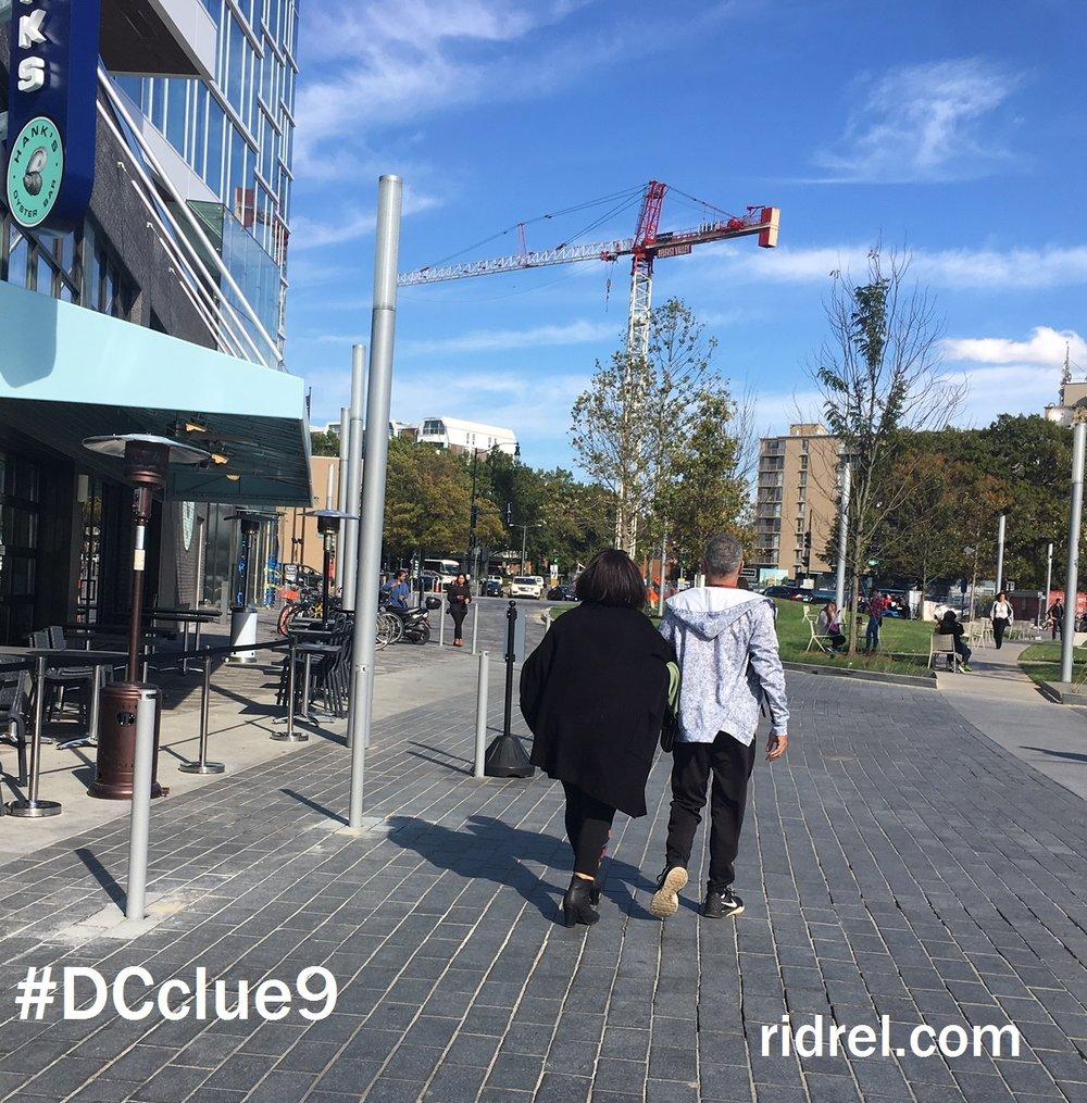 Clue 9 - DC.jpg