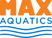 McCook, IL Swim Lessons & Lap Swimming | Max Aquatics