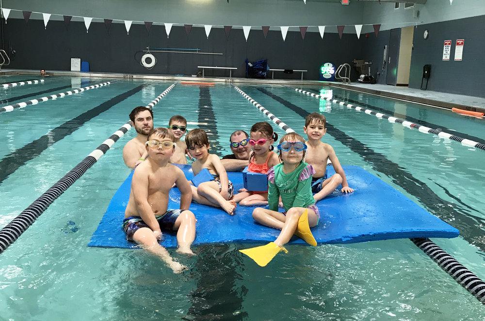 kids on raft 2.jpg