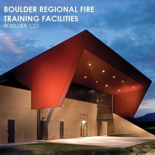 BOULDER FIRE.png