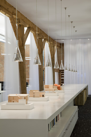 Rsa office roth sheppard architects the design is based on the concept of temenosa greek word meaning malvernweather Gallery