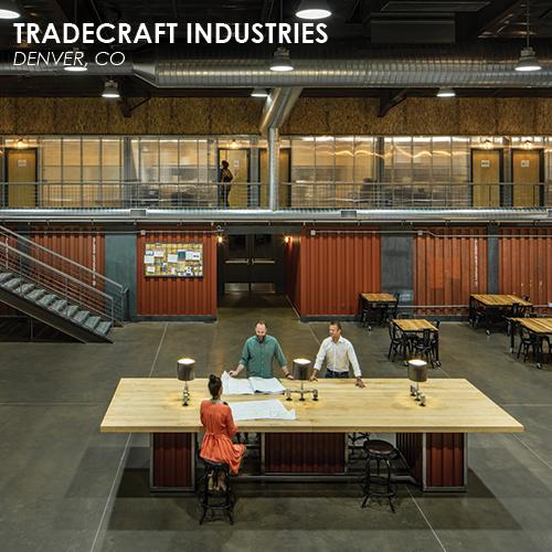 tradecraft.png