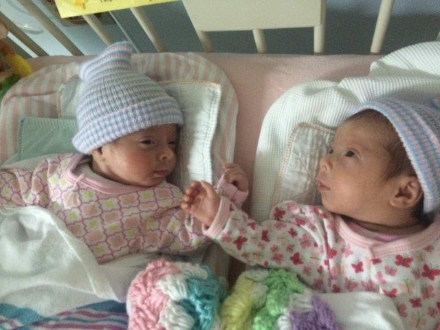 celeste twins.jpg