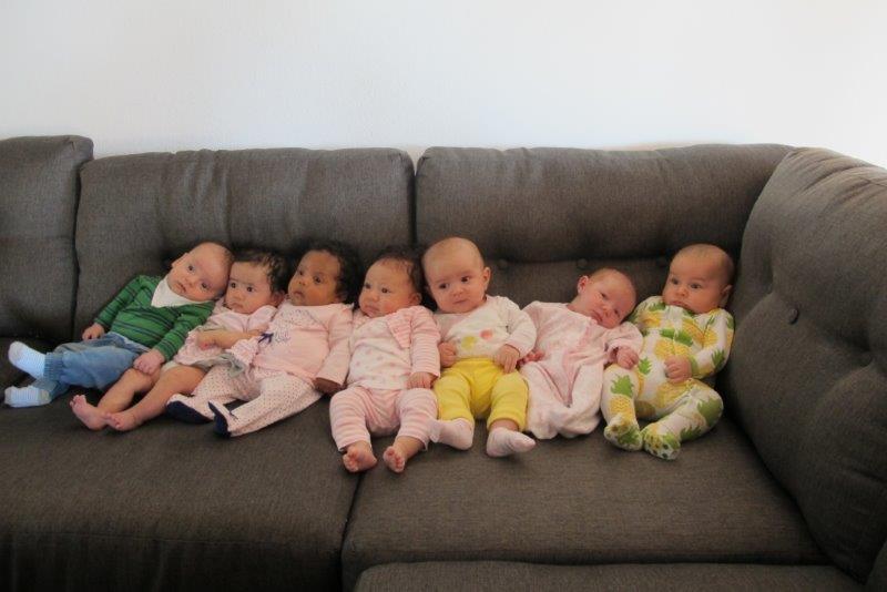 October Birth Matters Reunion.jpg