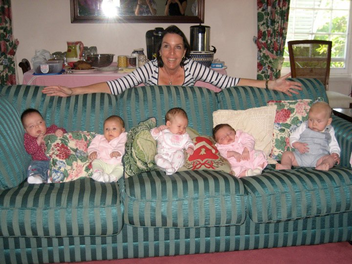 Fiona and her babies J Haworth.jpg