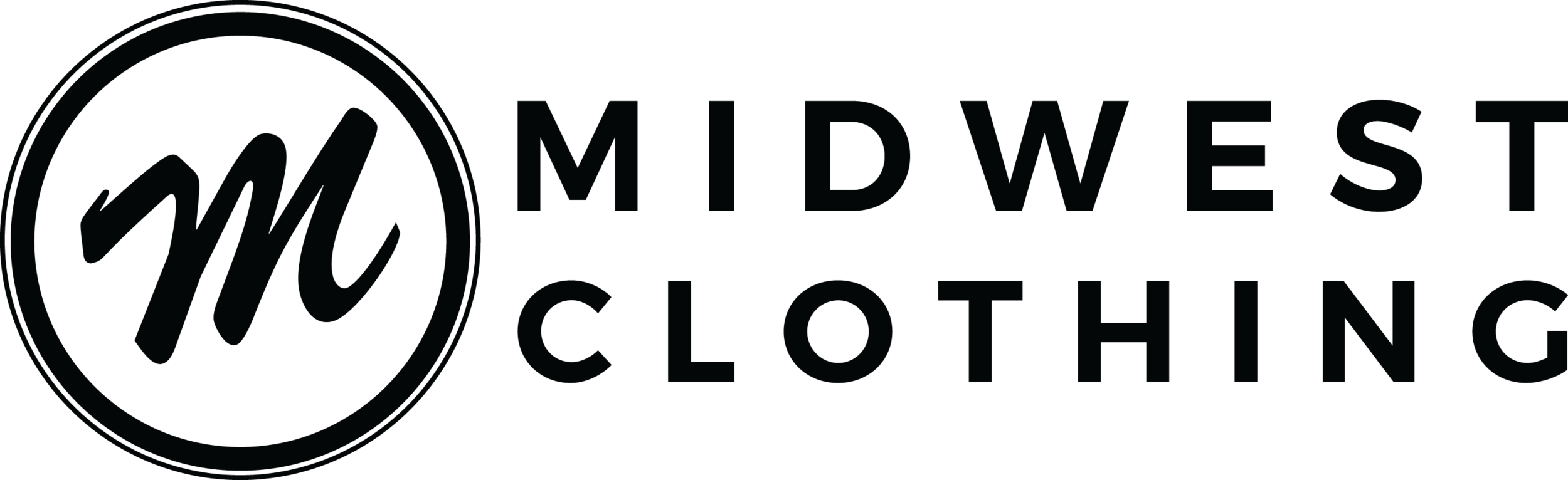 MIDWEST CLOTHING
