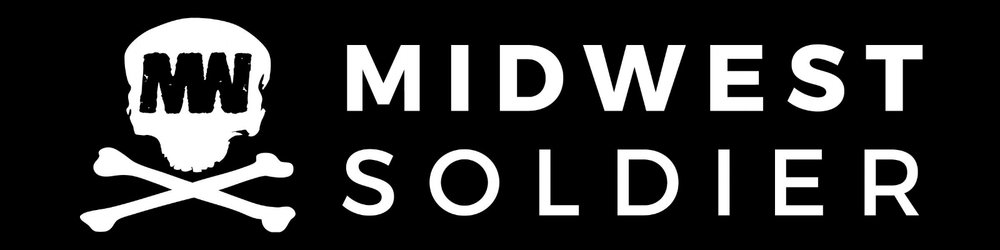 MW Soldier Logo_New.jpg