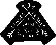 03-29-17-10-43-05_TRL_LEADER-01.png