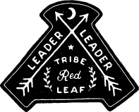 03-29-17-10-43-05_TRL_LEADER-01.png