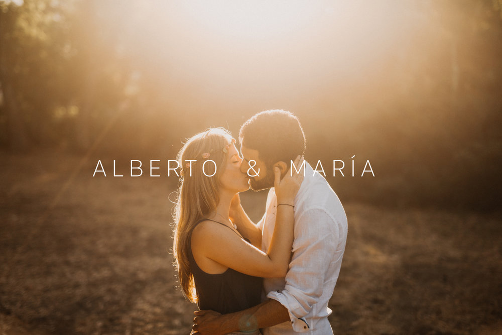 https://www.hslovestories.com/blog/2017/6/27/maria-alberto