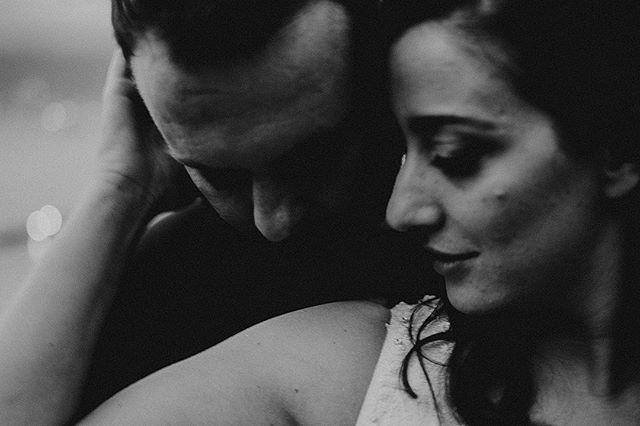 Piccoli dettagli di un grande giorno ricco di emozioni. Il bellissimo matrimonio di Stefano e Paola in Italia