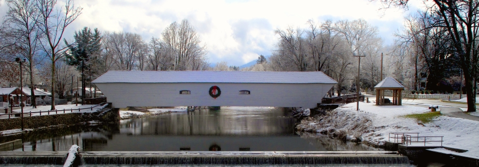 covered_bridge_BCC.jpg