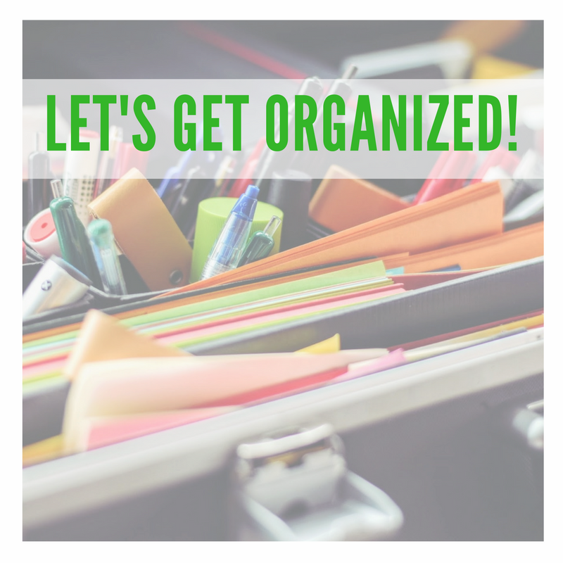 Let's Get Organized!.png