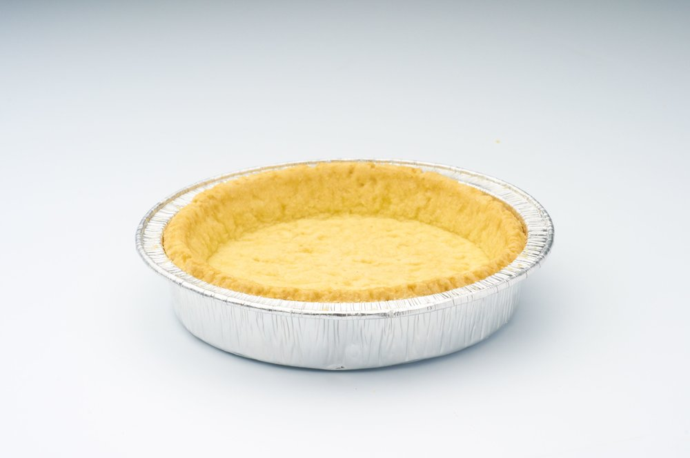 "4"" Short Sweet Vanilla Pastry Cups Product Code - FF5340V Flavours          - Sweet Dimensions     - 9.8 x 2.2 cm 126 units per box"