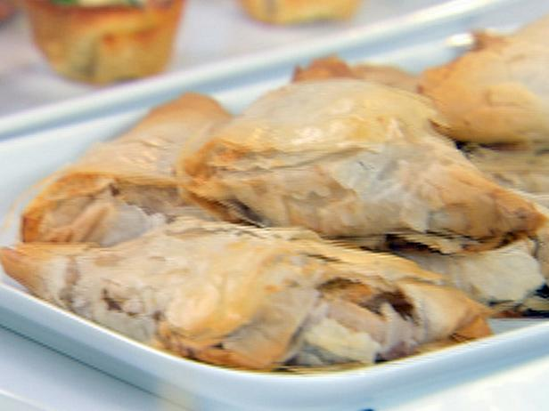 Apple Cranberry Filo Turnovers.jpg