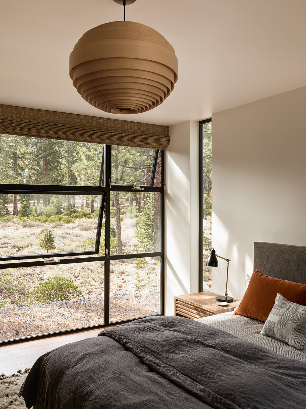 Lot 141_Guest Bedroom_Windows.jpg