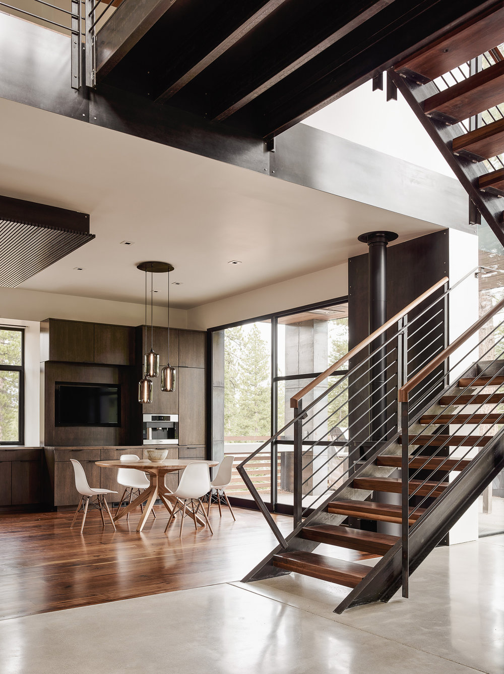 Lot 141_Kitchen_Staircase.jpg