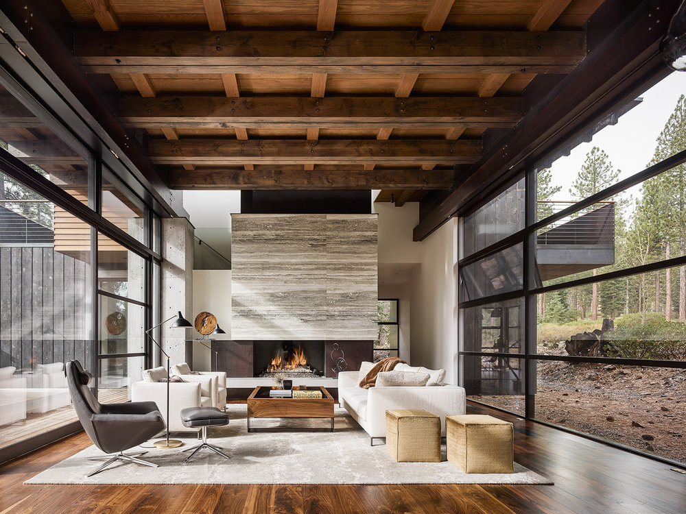 Lot 141_Lilving Room_Windows_Wood Paneling Ceiling.jpg