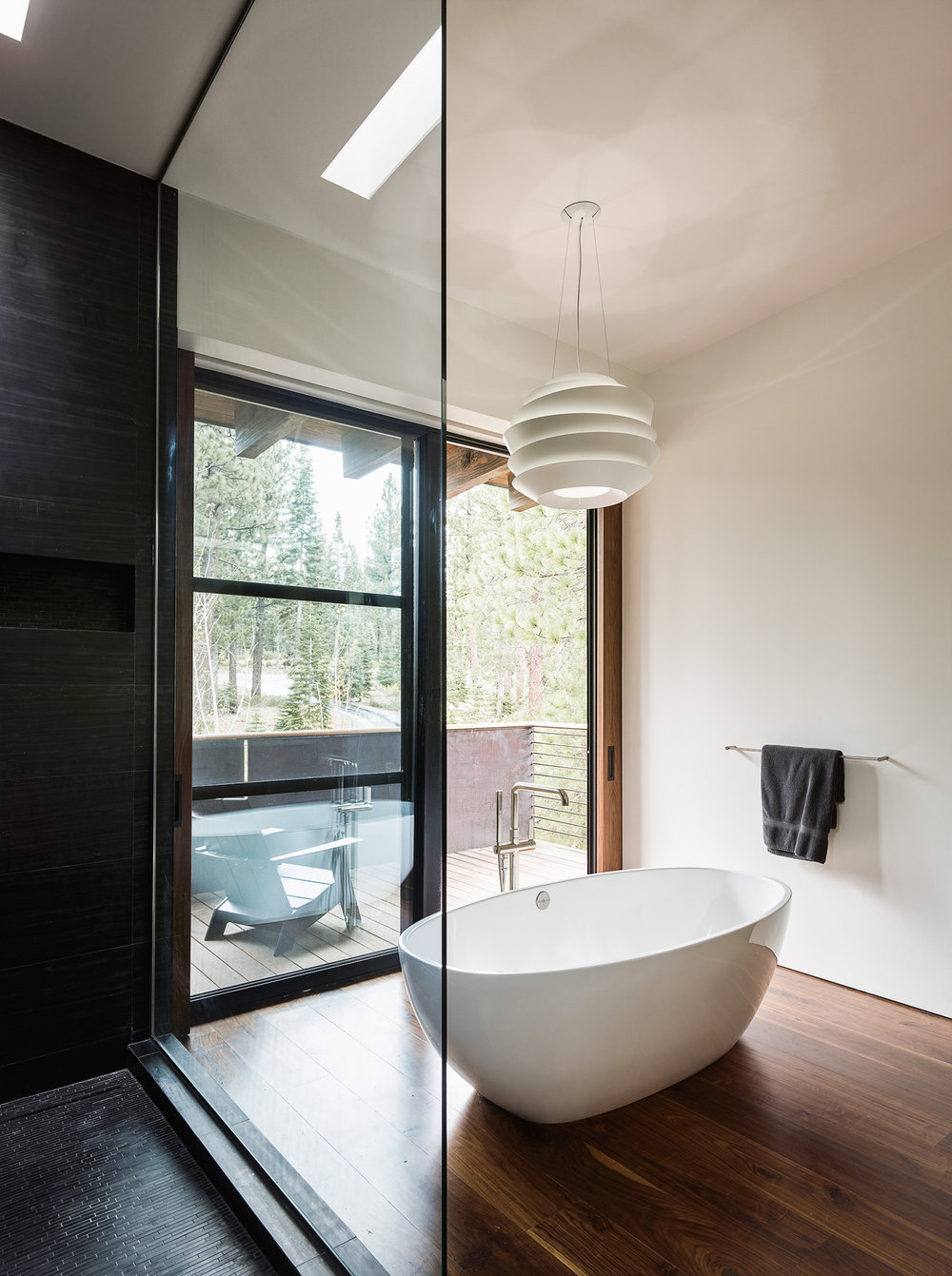 Lot 141_Master Bath_Freestanding Tub_Wood Floors.jpg