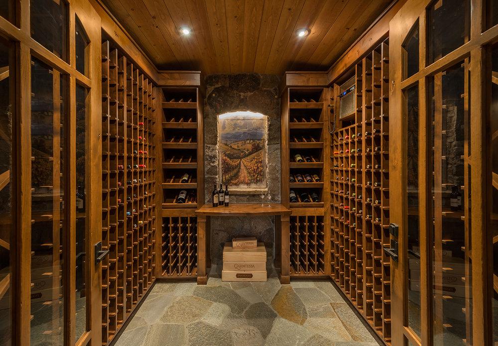 Lot 513_Custom Wine Cellar.jpg