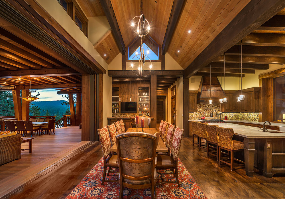 Lot 513_Dining_Kitchen_Weilands_Covered Deck.jpg