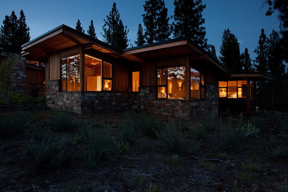 LH 356_Exterior_Guest Suites Corner.jpg