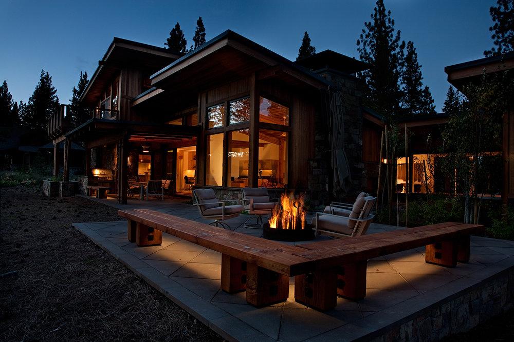 LH 356_Exterior_Terrace_Firepit.jpg