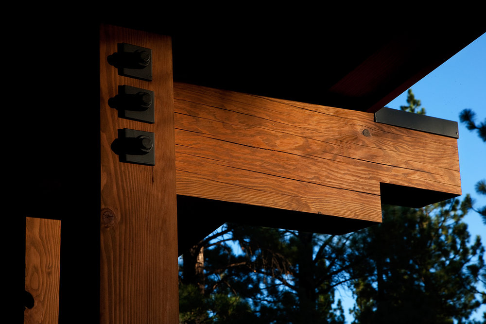 LH 356_Exterior_Timber Detail.jpg