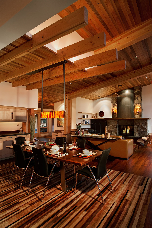 LH 356_Great Room_Dining.jpg