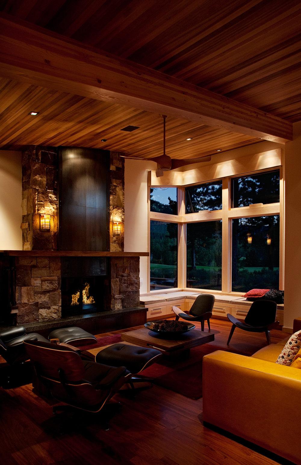 LH 356_Living Room_Fireplace_Wood Ceilings.jpg