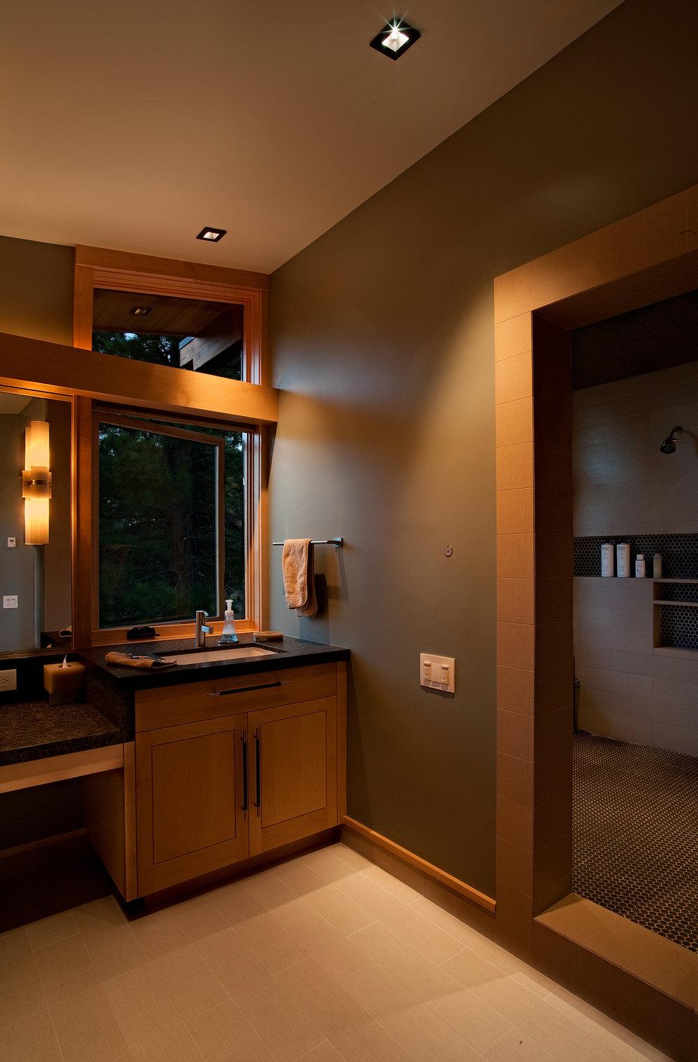 LH 356_Master Bath_Vanity.jpg