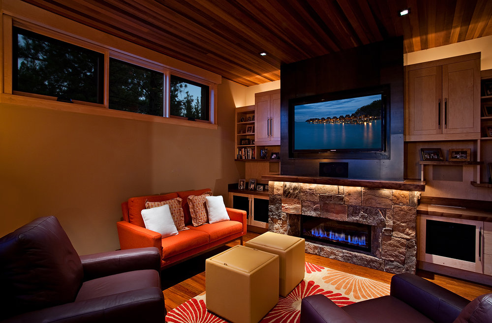 LH 356_Media Room_Fireplace.jpg