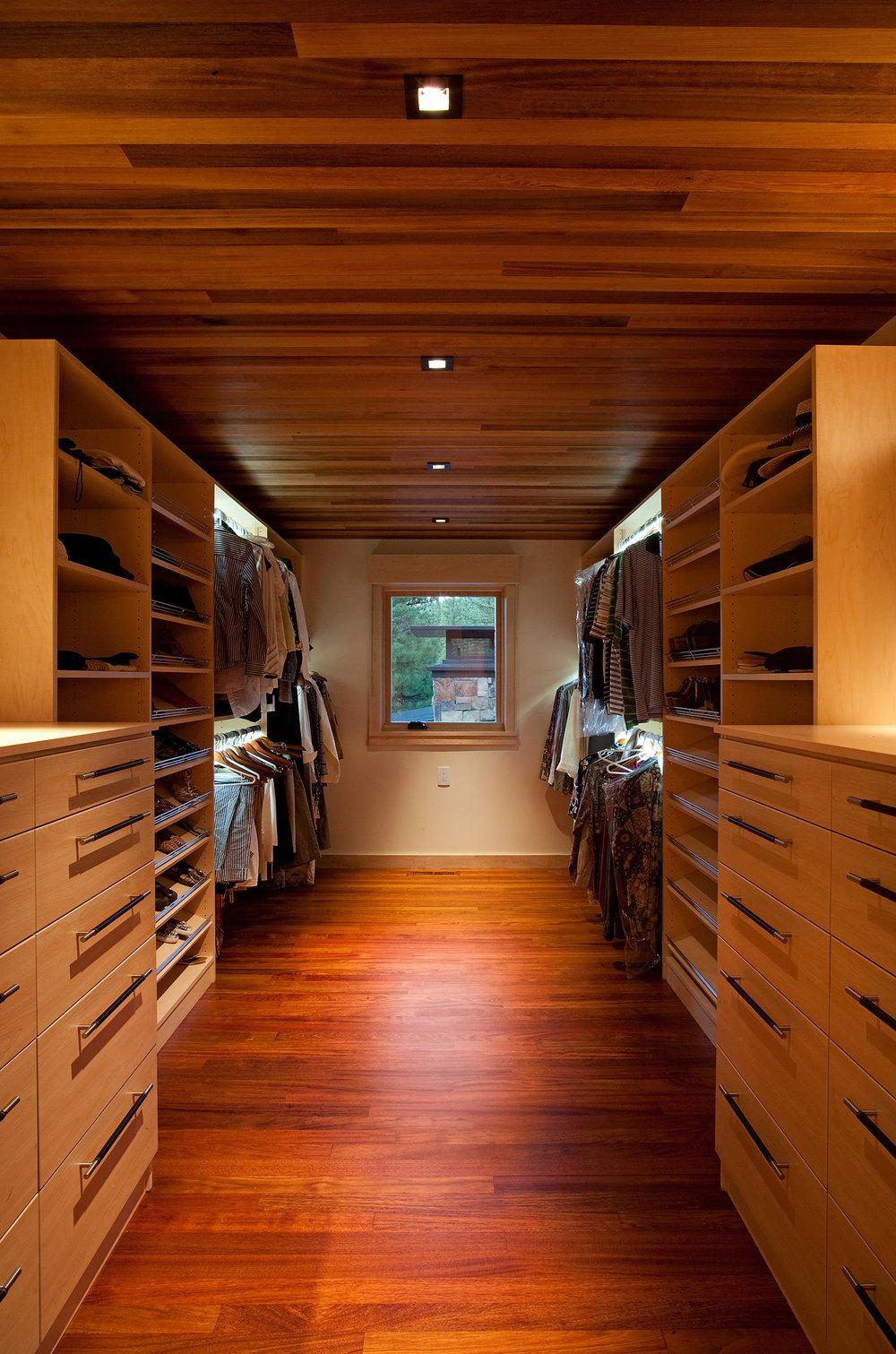 LH 356_Master Closet_Custom Builtin.jpg