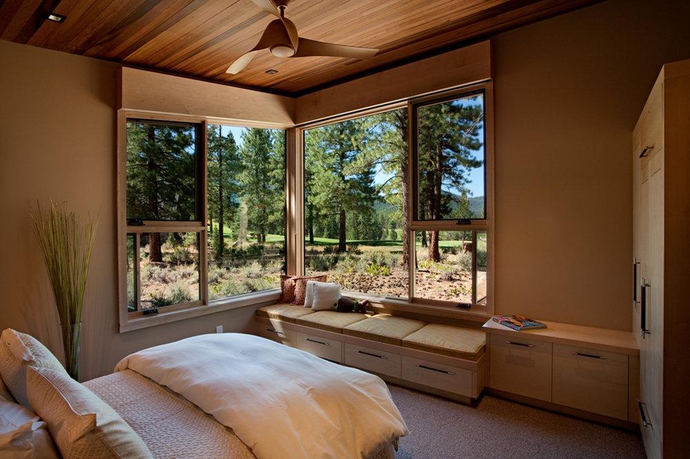 LH 356_South Suite Bedroom_Windows_Cabinetry.jpg