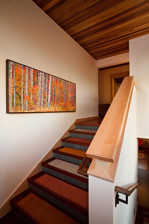 LH 356_Stairwell.jpg