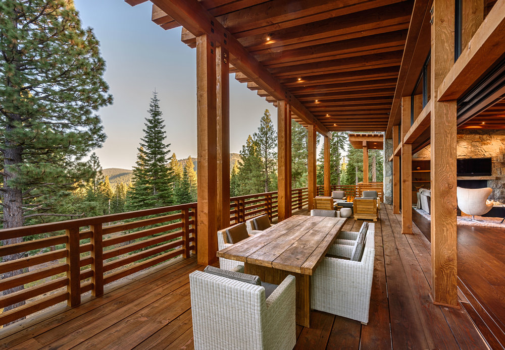 Lot 43_Exterior_Coverd Dining_Deck_Weiland.jpg