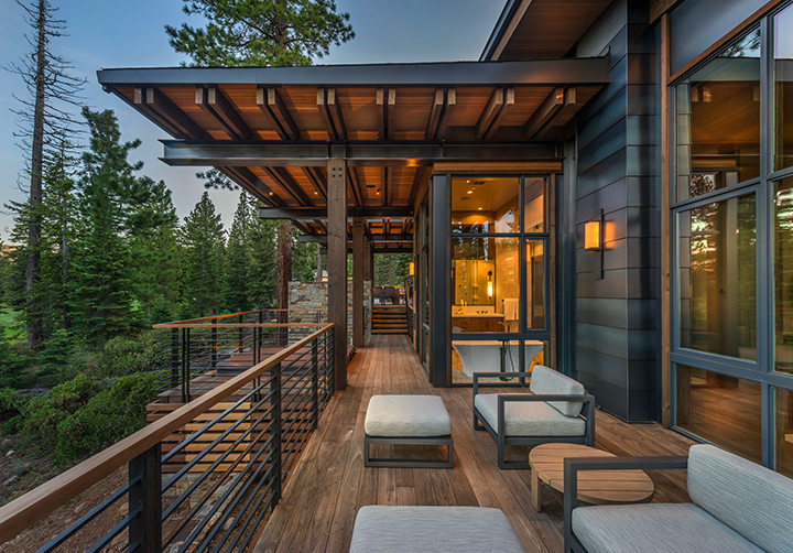 Lot 54_Exterior_Master Suite_Deck.jpg